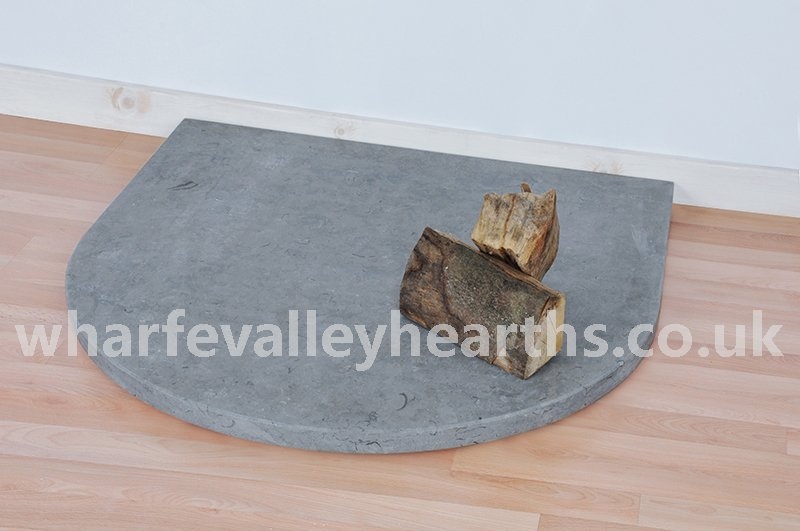 Blue Stone Hearth